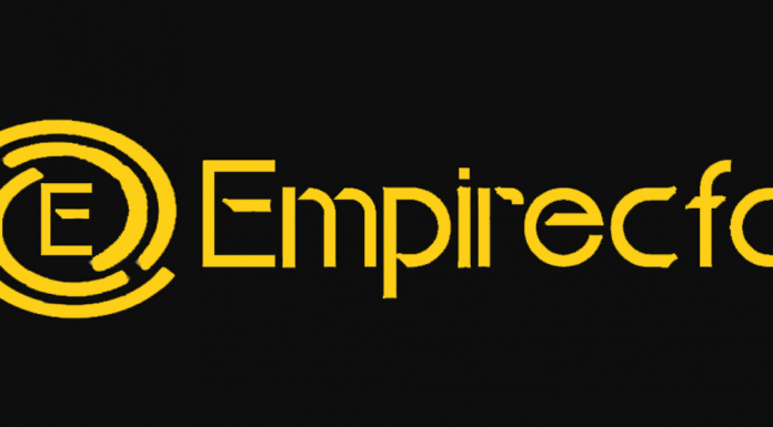 Empire cfd Review