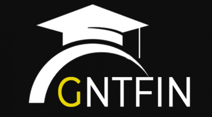 GNTFIN Review