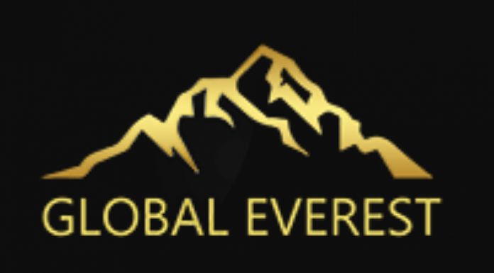 Global Everest Review