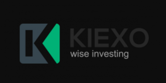 Kiexo Review
