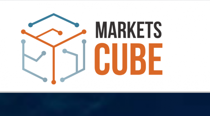 Markets Cube Review