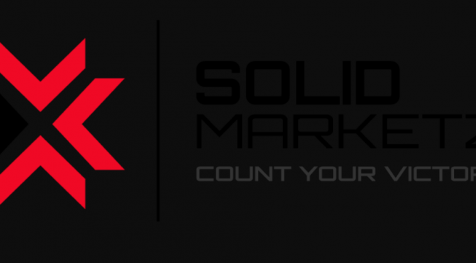 Solid Marketz Review