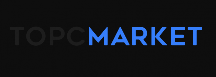 Topcmarket Review