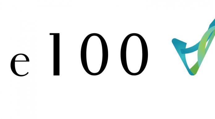 Trade100fm review