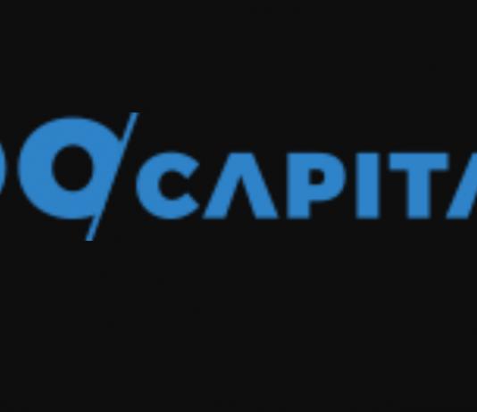 100Capitals Review