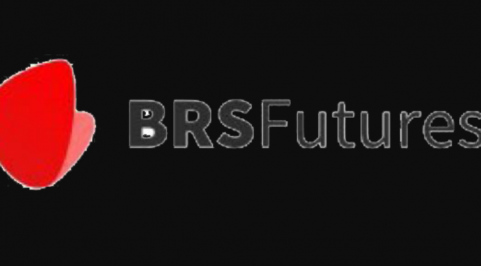 BRS Futures Review