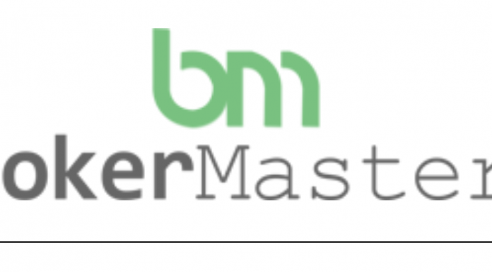 Broker Masters Review