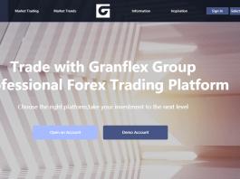 Granflex Group Review