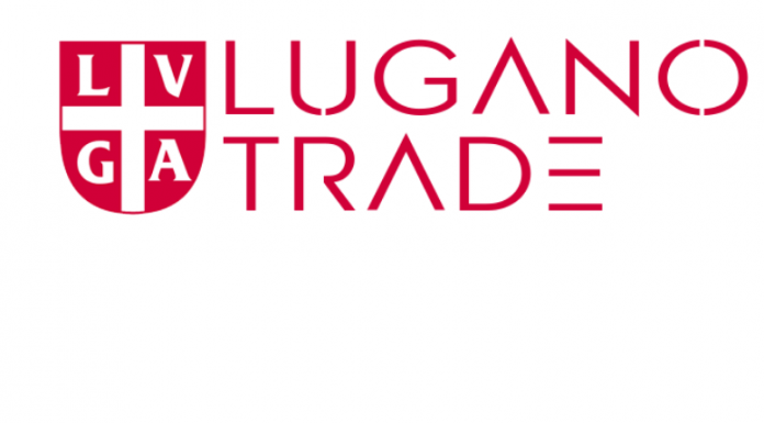 Lugano Trade Review