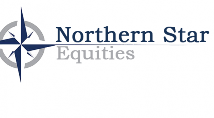Northern Star Equities Review
