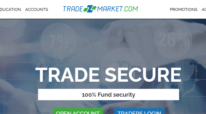 Tradez Market Review
