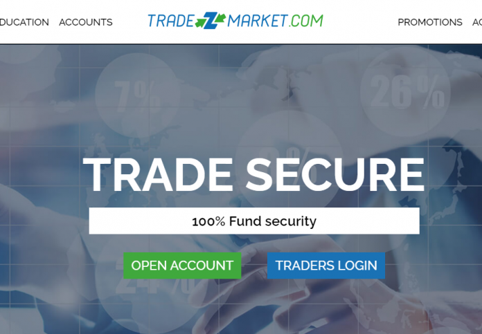 Tradez Market Review