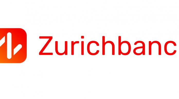 Zurich Banc Review