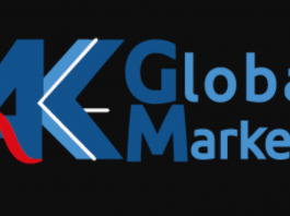 AK Global Markets Review