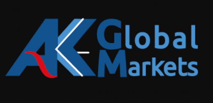 AK Global Markets Review