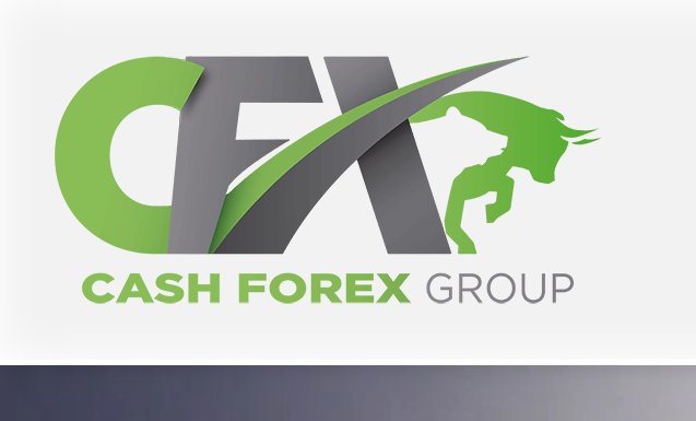 Cash Forex Group Review
