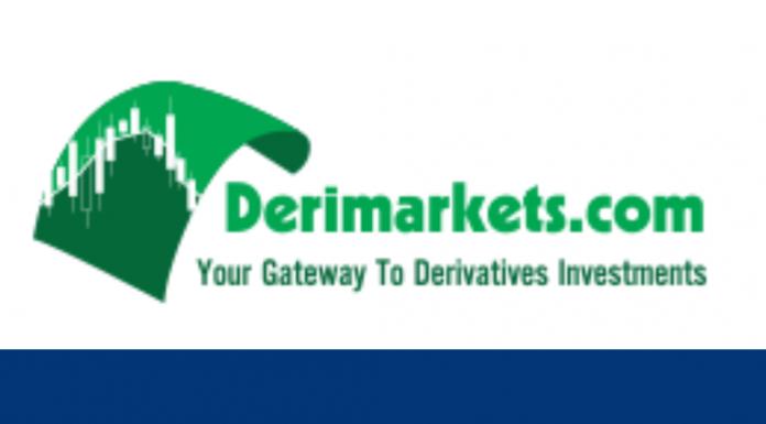 Derimarkets Review
