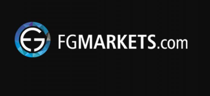 FG Markets Review