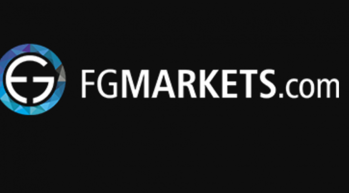 FG Markets Review