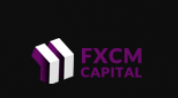 FXCM Capital Review