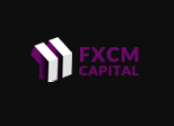 FXCM Capital Review