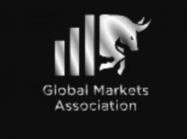 Global Markets Association Review