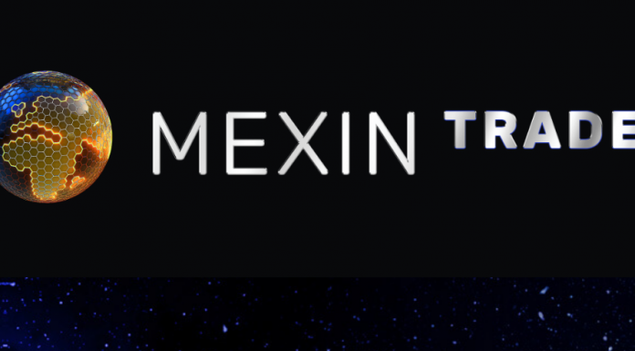Mexin Trade Review