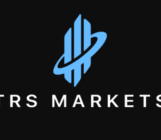 TRS Markets Review