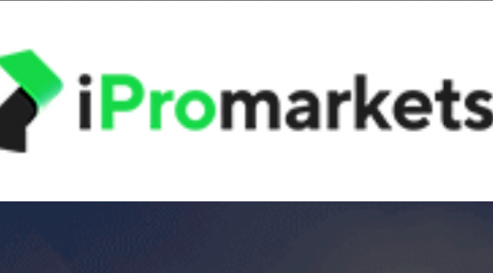 iPro Markets Review