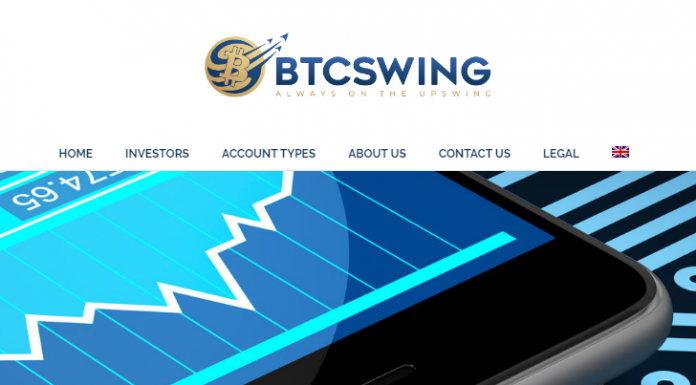 BTCSwing Review