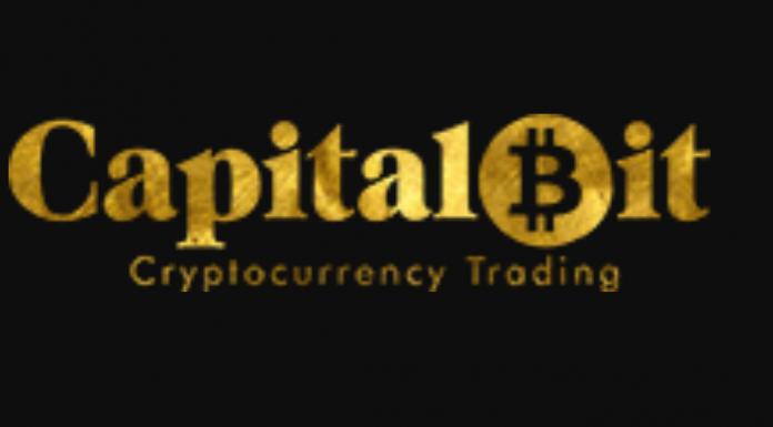 Capital Bit Review