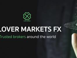 Clover Markets FX Review