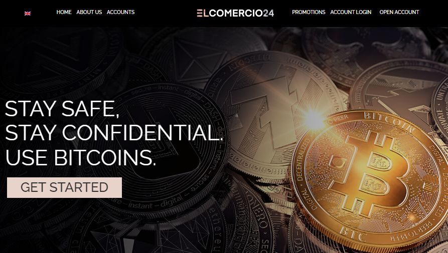 Compra bitcoin al prezzo di oggi, Opzioni Binarie 24 Aperte