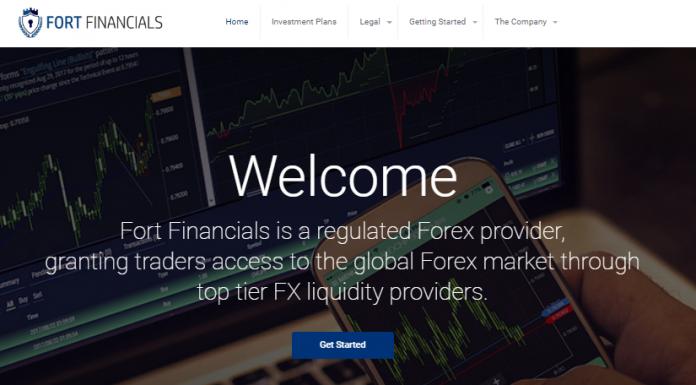 Fort Financials Review