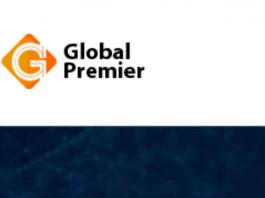 Global Premier Review