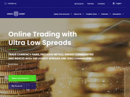 Grinta Invest Review