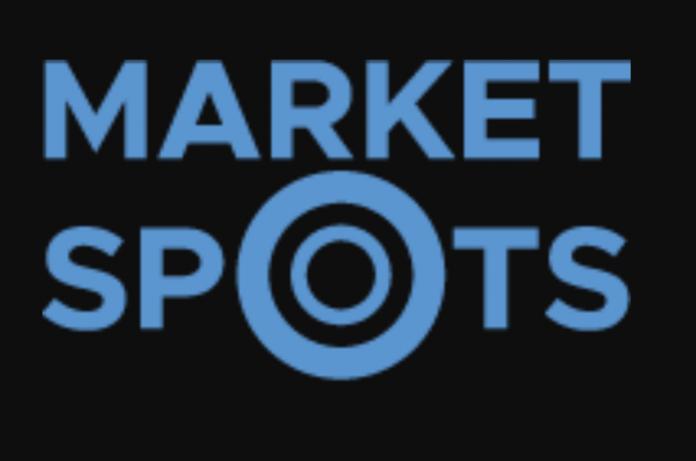 Market Spots Review
