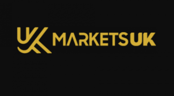 MarketsUK Review