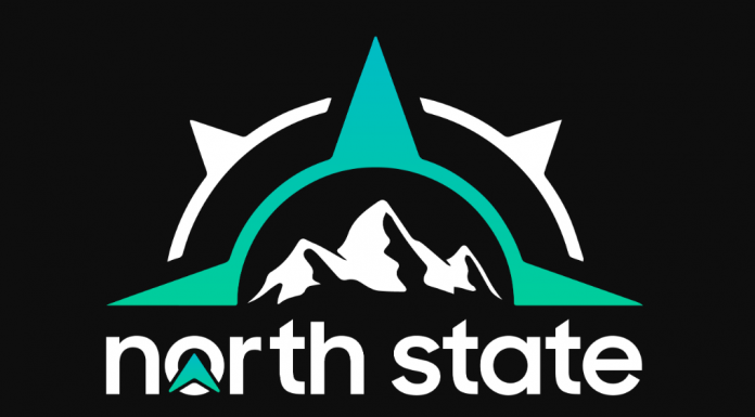 North State Review