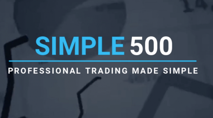 Simple Trades Review