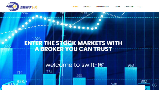 Swiftfx Review