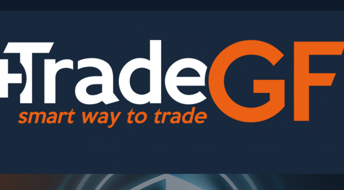TradeGF Review