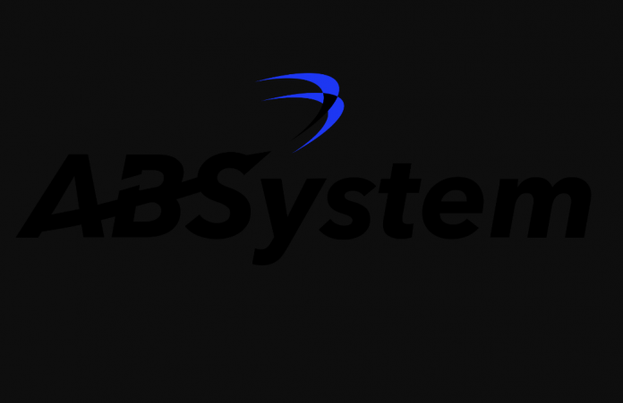 ABSystem Review