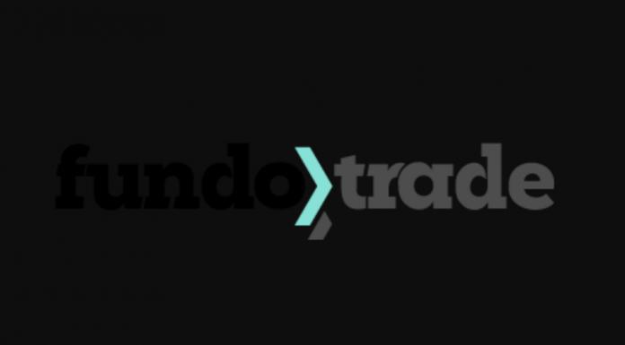 Fundo Trade Review