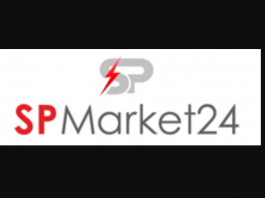 SPMarket24 Review