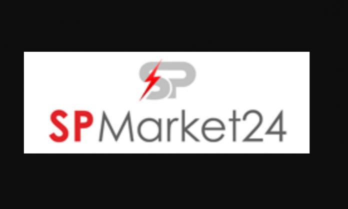 SPMarket24 Review