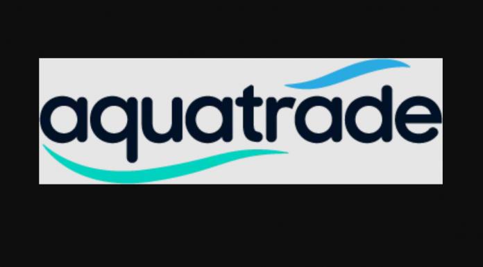 Aquatrade Review