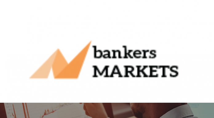 Bankers Markets Review