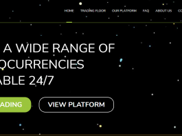 CFreserve Review