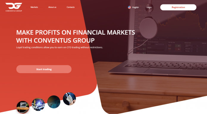 Conventus Group Review